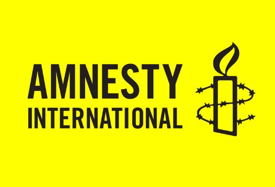 Amnesty Summer Lab