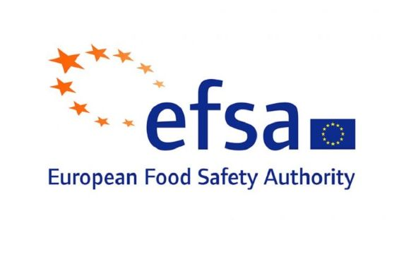 Opportunità di stage retribuito presso con EFSA - European Food Safety Authority