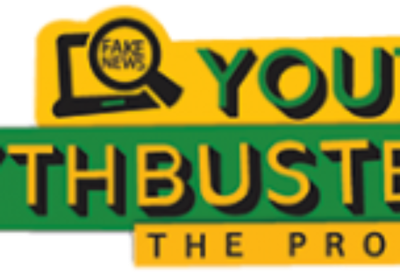 Concorso YOUTH MYTHBUSTERS