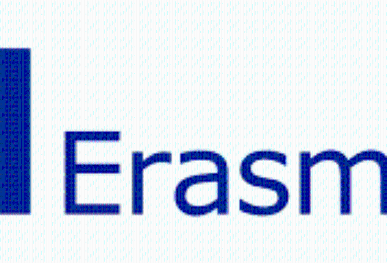 Erasmus+ 2021-2027: inclusivo, digitale, verde!