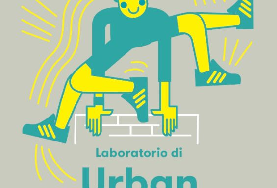 Laboratorio di Urban Freestyle