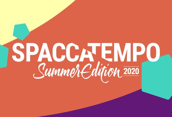 Spaccatempo Summer Edition
